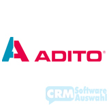 ADITO Software GmbH