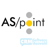 AS/point GmbH