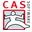 CAS Software AG