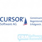 CURSOR Software AG
