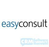 easyconsult GmbH | Aurea CRM