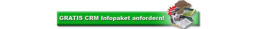 Gratis CRM-Software-Infopaket anfordern!