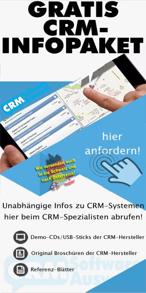 crm-info-anfordern