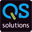 QS solutions GmbH