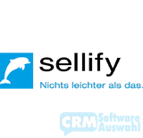 business//acts GmbH | sellify