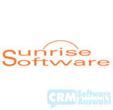 Sunrise Software GmbH