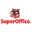 SuperOffice GmbH