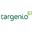 Targenio | Rödl Consulting AG