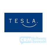 Tesla CRM Software GmbH