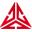 Volt Delta International GmbH
