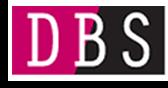 DBS Deutschland GmbH