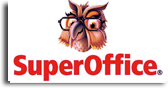 SuperOffice GmbH