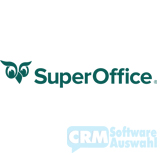 SuperOffice Sales GmbH