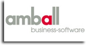 amball business-software