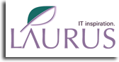 LAURUS IT Inspiration AG