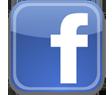DMS-Software-Auswahl auf Facebook...