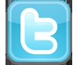 CRM-Software-Auswahl auf Twitter...