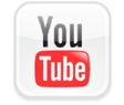 CRM-Software-Auswahl auf Youtube...