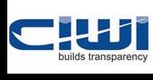 CIWI GmbH