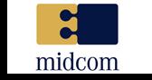 midcom GmbH