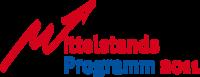 Mittelstandsprogramm 2011