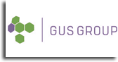 GUS Group