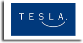 Tesla CRM Software GmbH