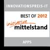 Best of Apps 2012