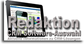 Redaktion CRM-Software-Auswahl