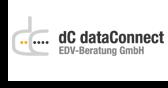 dC dataConnect EDV-Beratung GmbH