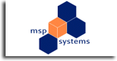 msp systems gmbh