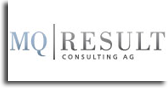 MQ result consulting AG