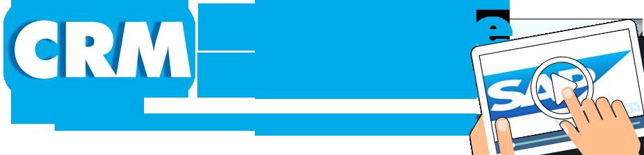 SAP CRM-Video