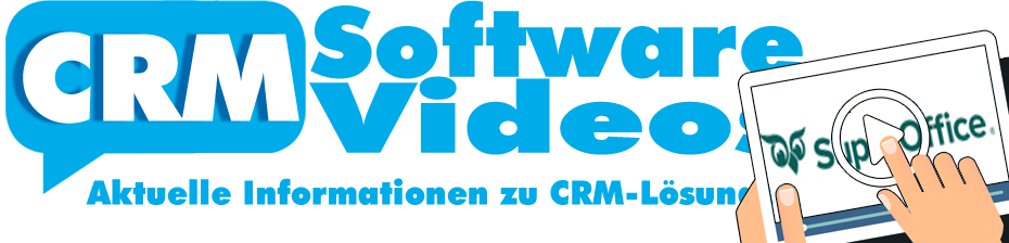 http://www.crm-software-auswahl.de/crm-anbieter/superoffice-gmbh/