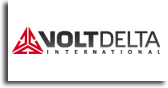 Volt Delta International GmbH