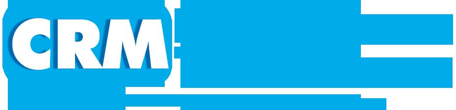 CRM Software Videos