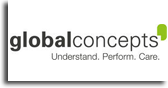 Global Concepts GmbH & Co. KG
