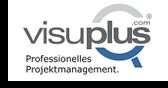 visuplus GmbH