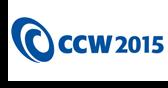CCW 2015