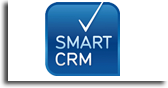 SMARTCRM GmbH