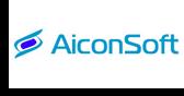 AiconSoft UG