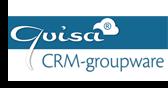 enerpy GmbH | quisa® CRM