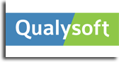 Qualysoft GmbH