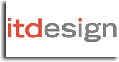 itdesign GmbH