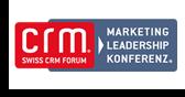 Swiss CRM Forum 2015