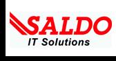 SALDO EDV-Beratung GmbH