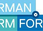german-crm-forum-2016-kl