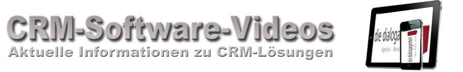 die- da CRM-videos