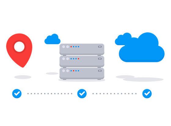 SuperOffice cloud CRM