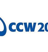 CCW-2017